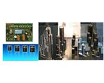 DXY鼎芯基于超级电容的新能源解决方案