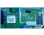 智能电表通信单元PW100方案