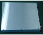 GSM900 射频拉远RRU 80W功放模块