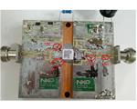 北斗功率放大器—支持国家独立自主的北斗卫星导航定位系统