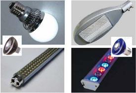 DXY鼎芯推出新能源高压低电流LED驱动方案