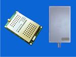 RFID(射频识别方案)
