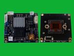 SDI高清摄像机板卡摸组